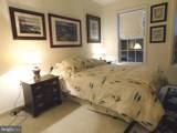 26828 Majestic Oak Court - Photo 17