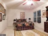 26828 Majestic Oak Court - Photo 21