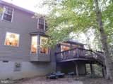 26828 Majestic Oak Court - Photo 22