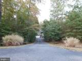 26828 Majestic Oak Court - Photo 24