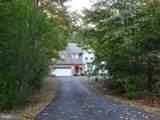 26828 Majestic Oak Court - Photo 25