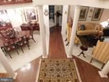 26828 Majestic Oak Court - Photo 3