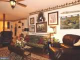 26828 Majestic Oak Court - Photo 9