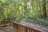 7725 Heritage Woods Way - Photo 14