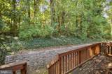 7725 Heritage Woods Way - Photo 15