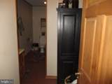 50 Crow Pond Road - Photo 11