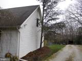 50 Crow Pond Road - Photo 3