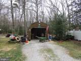 50 Crow Pond Road - Photo 4