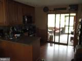 50 Crow Pond Road - Photo 9