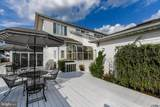35 Hunters Point - Photo 48