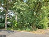 Lot #28 Hanover Rd / 6215 Second Ave - Photo 1