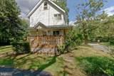 130 Myrtle Avenue - Photo 33