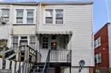 816 Tuckerman Street - Photo 35