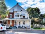 1444 Monroe Street - Photo 1