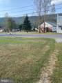 218 Monroe Valley Drive - Photo 15