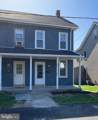 1316 Old Cumberland Street - Photo 1