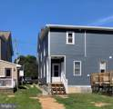 1316 Old Cumberland Street - Photo 3