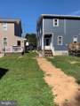 1316 Old Cumberland Street - Photo 4