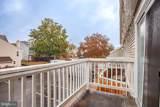 4419 Pembrook Village Drive - Photo 27