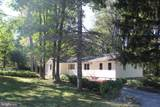 280 Chester Gap Road - Photo 12