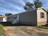 53 Caravan Court - Photo 1