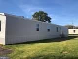 57 Caravan Court - Photo 1