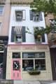 212 Centre Street - Photo 6