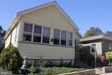 291 Pearl Street - Photo 1