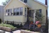 291 Pearl Street - Photo 2