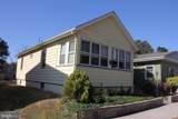 291 Pearl Street - Photo 3