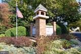 3401 Lakeside View Drive - Photo 36