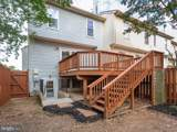 11322 Clearbrooke Court - Photo 22