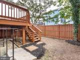 11322 Clearbrooke Court - Photo 23