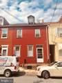 21 Frederick Street - Photo 1