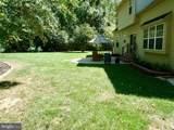 5 Kelty Court - Photo 44