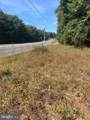 0 Route 309 North & Old Hazleton Road - Photo 1