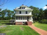 26230 Stouty Sterling Road - Photo 1