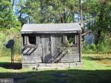 26230 Stouty Sterling Road - Photo 11