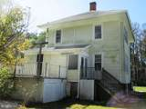 26230 Stouty Sterling Road - Photo 12
