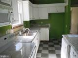 26230 Stouty Sterling Road - Photo 2