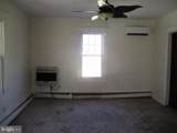 26230 Stouty Sterling Road - Photo 3
