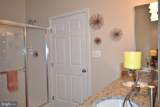 7210 Darby Downs - Photo 12