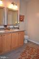 7210 Darby Downs - Photo 13