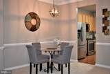 7210 Darby Downs - Photo 4