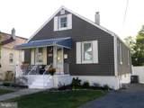 8103 Wilson Avenue - Photo 2