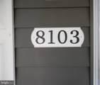 8103 Wilson Avenue - Photo 3