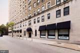 2102 Walnut Street - Photo 1