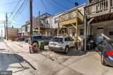 623 Potomac Street - Photo 33