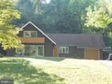 455 Mason Drive - Photo 1