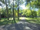 455 Mason Drive - Photo 63